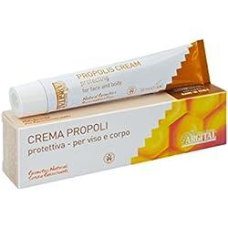 ARGITAL Crema de Propóleo - 50 ml