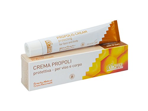 argital-propolis-cream-50-ml