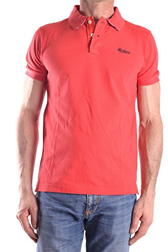 woolrich-hombre-mcbi314057o-rojo-algodon-polo