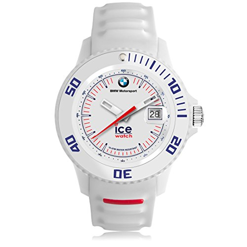 ICE-Watch 1490 Herren Armbanduhr