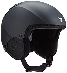 Dainese Gt Rapid Evo Casque Anthracite Mat Taille XXS