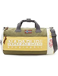 wholesale dealer dd74c 38430 Amazon.it: NAPAPIJRI - Borsoni / Borse da palestra: Sport e ...