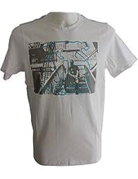 Airness - Tee-Shirts - tee shirt street