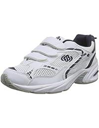 Bruetting Force V 121022, Chaussures de course à pied homme