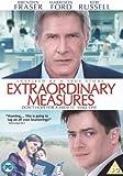 Extraordinary Measures [DVD] [2010]