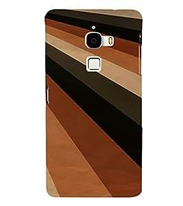 ifasho Designer Phone Back Case Cover LeTv Le Max :: LeEco Le Max ( Doctor Symbol Life Saver )