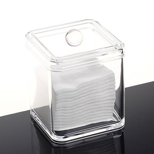 scatola-di-immagazzinaggio-di-cotone-trasparente-creativo-il-piatto-verde-stuzzicadenti-stuzzicadent
