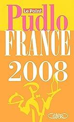 PUDLO FRANCE 2008