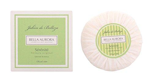 Bella Aurora Serenité Jabón de Belleza - 10 ml