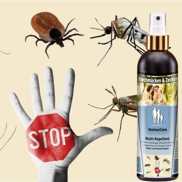 multi-repellent-stechmuecken-zecken-mueckenspray-human-mit-icaridin-250-ml