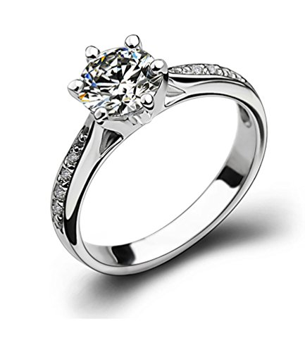 engagement-rings-sterling-silver-wedding-promise-anniversary-cubic-zirconia-diamond-rings-for-women