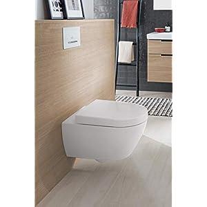 Estructura/Elemento de montaje colgante para WC de Grohe; modelo Rapid SL 38994000(importado de Alemania), 5614R0R1