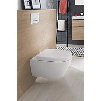 Estructura/Elemento de montaje colgante para WC de Grohe; modelo Rapid SL 38994000(importado de Alemania)