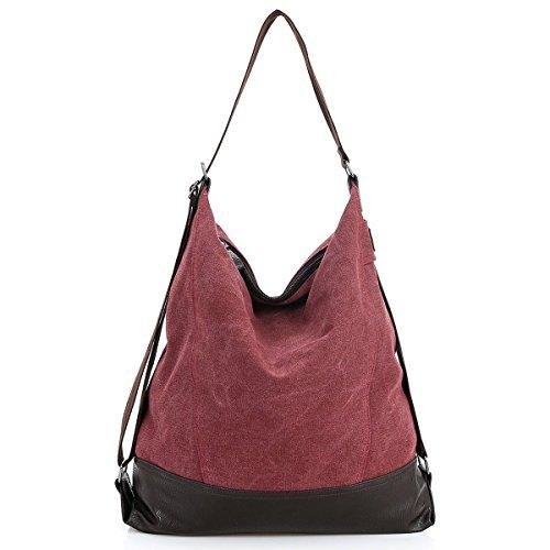 vadoollr-gross-damen-vintage-umhangetasche-madchen-canvas-schultertasche-baumwolle-shopper-handtasch