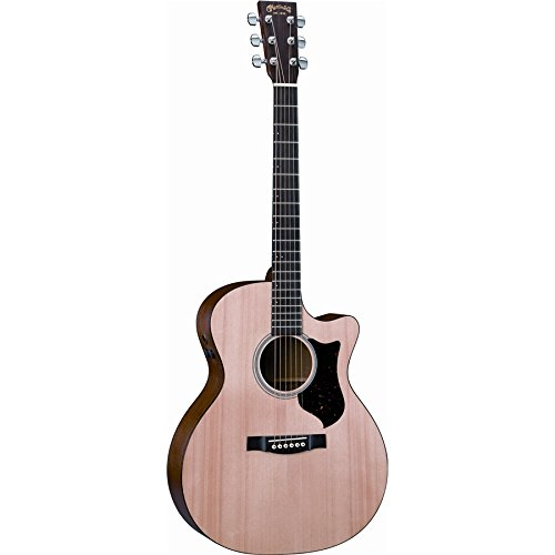 GRAND PERFORMANCE ABETO SITKA/SAPELE
