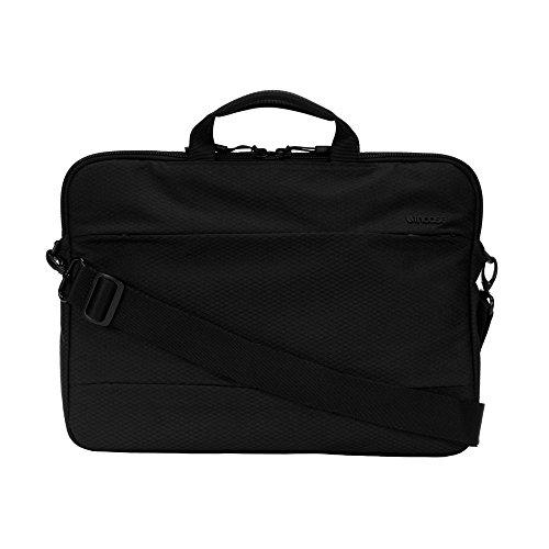 Incase INCO300361-BLK Schutzhülle, Housse MacBook Pro 15
