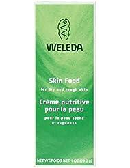 Weleda - Crème Nutritive pour la Peau (30ML)