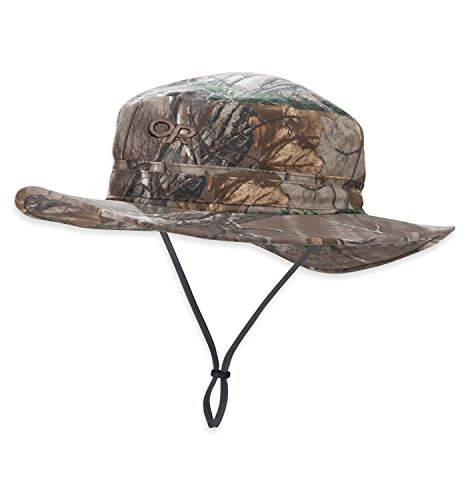 outdoor-research-helios-sun-hat-camo-realtree-xtra-xl