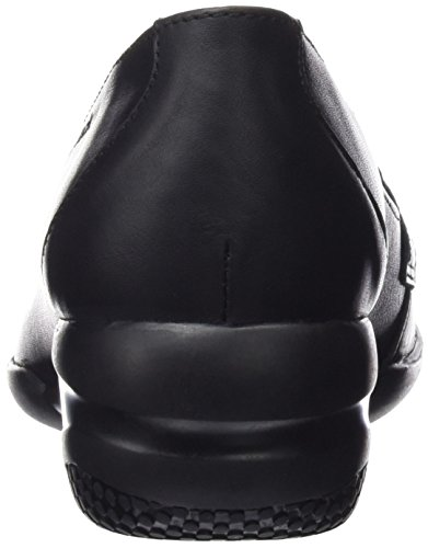 Panama Jack - Paris-3 B1 - Bottes, Femme Noir