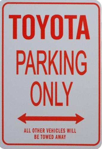 toyota-parcheggio-unico-segno