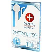 DENTANURSE Dental Notfall Set Röhrchenpacku 1 St preisvergleich bei billige-tabletten.eu