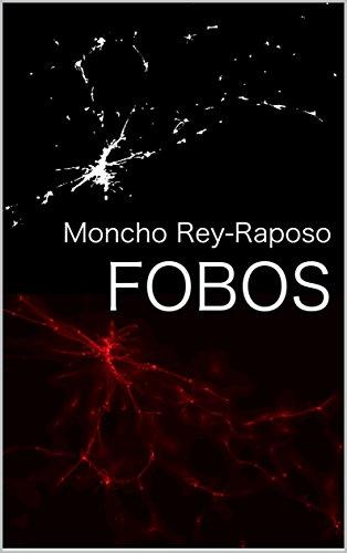 Fobos por Moncho Rey-Raposo