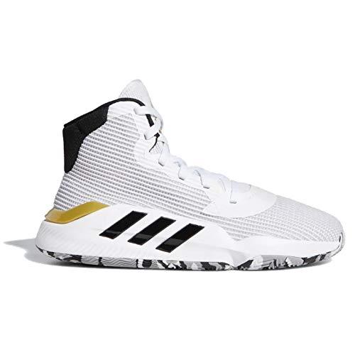 Catalogo prodotti bounce shoes 2020