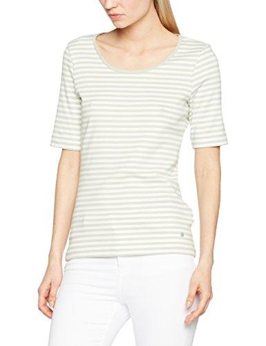 tom-tailor-womens-striped-cotton-rib-shirt-t-shirt-green-fresh-mint-green-36-manufacturer-size-mediu