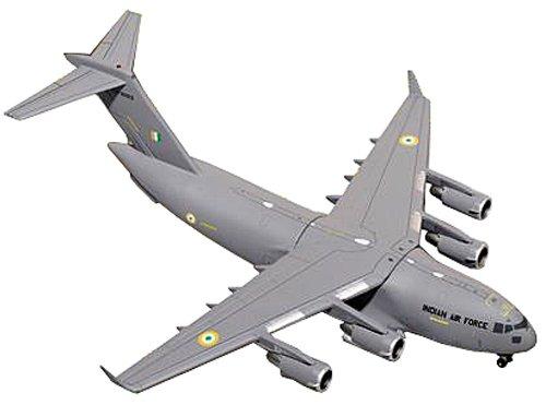 gemini-macs-1-400-c-17a-india-air-force-cb-8003-by-gulliver