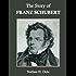 The Story of Franz Schubert