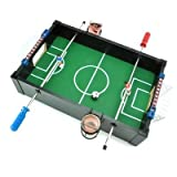 GeekGoodies Football Foosball Soccer Dri...