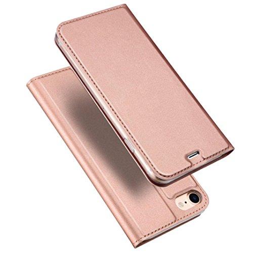 funda-iphone7culater-cuero-artificial-ranuras-para-tarjetas-y-billetes-estilo-cartera-para-iphone-7-