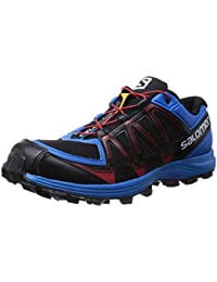 Amazon.co.uk: Running Shoes: Shoes & Bags: Road Running