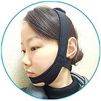 NSC HLY Verhindern Schnarchen, mit Mund Mund Atmung Korrektur Gürtel - Kinn-Off Jaw Strap - Schnarchen zu verhindern... preisvergleich bei billige-tabletten.eu