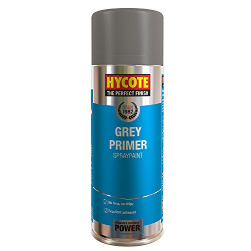 Hycote Grey Primer , 400ml
