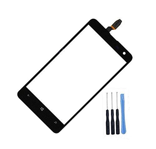 ethahe-pantalla-tactil-de-nokia-lumia-625-3-destornillador-det4-t5-t6-1-palillo-para-desmontar