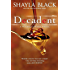 Decadent (Wicked Lovers series Book 2)