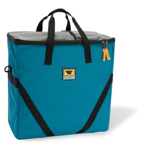 mountainsmith-basic-sac-modulable-cube-bleu-marine
