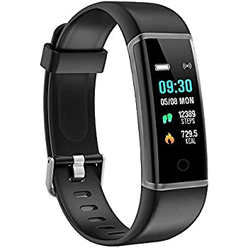 bingofit fitness armband uhr wasserdicht ip67 gps fitness. Black Bedroom Furniture Sets. Home Design Ideas