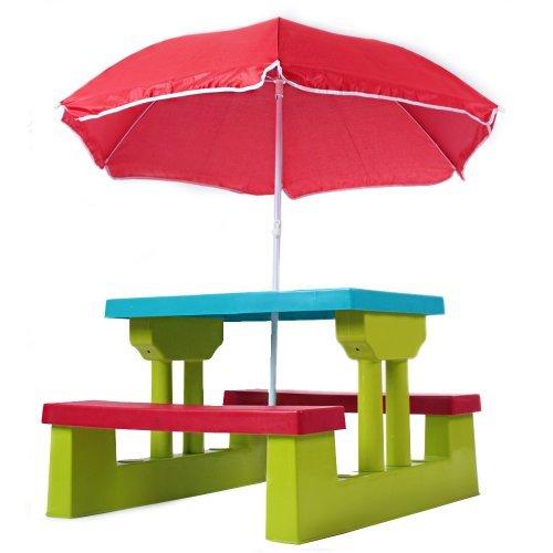 infantastic-tavolo-da-bambini-tavolino-esterno-per-bambini-con-ombrellone-e-panche