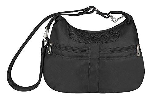 travelon-anti-theft-signature-multi-pocket-hobo-bag-black-one-size