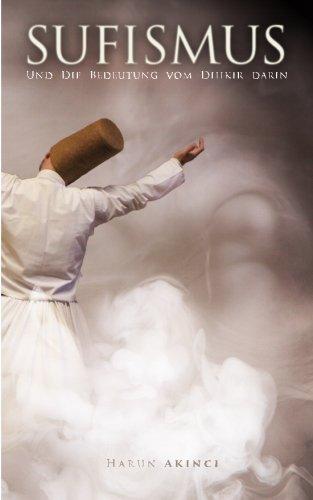 Sufismus: und welche Bedeutung hat der Dhikir darin?