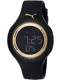PUMA Herren-Armbanduhr PU910801044