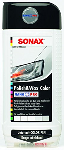 sonax-sn-1837550-cires-a-polir-296000-polis-et-wax-blanc-500-ml