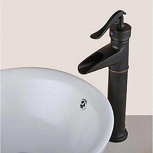 honglong-il-lavandino-del-bagno-rubinetto-stile-antico-olio-sfregato-finitura-in-bronzo-ottone-casca