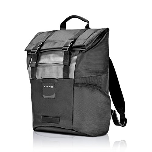 everki-contempro-roll-top-mochila-para-portatil-de-hasta-156-color-negro