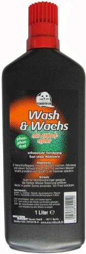 robbyrob-wash-wachs-phosphatfrei-mablaufeffekt-1l
