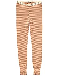 Scotch R'Belle 15560692490 - Leggings - Fille