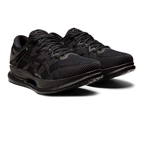 ASICS MetaRide Zapatillas para Correr - SS20-42