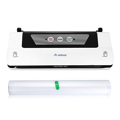 aobosi-automatic-vacuum-sealer-appareils-de-mise-sous-vide-machine-a-emballer-conservation-des-alime